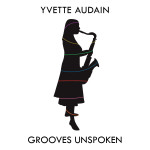 Grooves Unspoken album cover