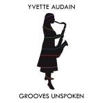 Grooves Unspoken album cover