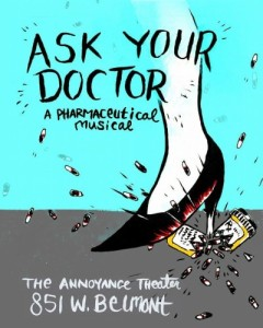 Ask-Your-Doctor-Poster-400x499